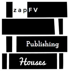 Knowledge, Company Logo, Houses, Student, Writing, Reading, Homes, Reading Books, Being A Writer