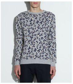 Leopard APC