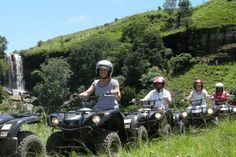 Book your teambuilding activity today with All Out Adventures in the Drakensberg, KwaZulu-Natal - Dirty Boots Forest Adventure, Kwazulu Natal, Port Elizabeth, Team Building Activities, Adventure Activities, Game Reserve, Corporate Events, Outdoor Activities, South Africa
