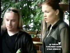 Tarja & Emppu (2002-03) https://www.facebook.com/Tarja-Turunen-Dark-Star-Greece-459458724075188/