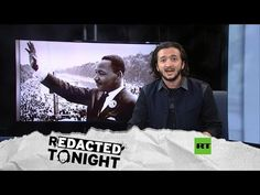 U.S. Government found responsible for Martin Luther King's assassination - YouTube