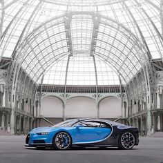 #motorsquare #dream4you #oftheday : #Bugatti #Chiron  what do you think about it?  #car #cars #carporn #auto #cargram #exotic #wheels #speed #road #dream #ferrari #ford #honda #mini #nissan #lamborghini #porsche #astonmartin #audi #bmw #mercedes #bentley #jaguar #lexus #toyota