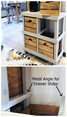Bath Room Storage Diy Cabinet Ana White 22 Ideas For 2019 Easy Woodworking Projects, Diy Wood Projects, Furniture Projects, Furniture Plans, Wood Furniture, Furniture Storage, Woodworking Lathe, Primitive Furniture, Popular Woodworking