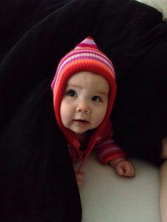 Pigmee baby #cute #baby