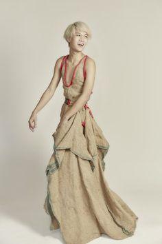 201 Best Fashion Style Design Images Fashion Style Fashion Design