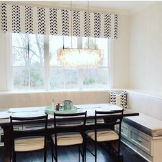Bohemian Modern Living Room designed by Olivia Carswell of Redo ...