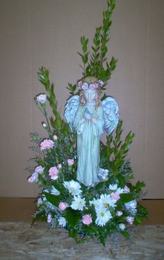 Angel Arrangement