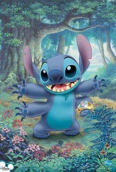 Angel Stitch Pictures 100 Ideas On Pinterest Stitch Disney Lilo And Stitch Stitch