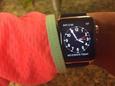 Which Apple Watch Should You Get? http://myapplegadgets.com/which-apple-watch-should-you-get/ #applewatch #iphone #watch #watches #iwatch #apple