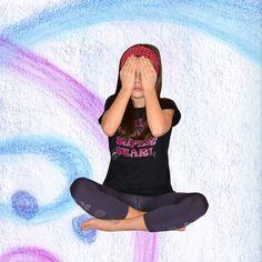 Jóga pro děti - Cvičení na rozvoj pozornosti Stay Fit, Tween, Girl Fashion, Health, Fitness, Fashion For Girls, Autos, Women's Work Fashion, Keep Fit