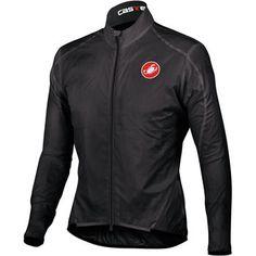 men s windproof jacket fc13cafac