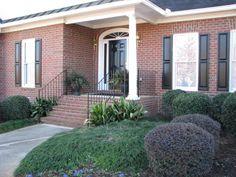 $359,900  1040 Saint Andrews Drive, Bogart, GA