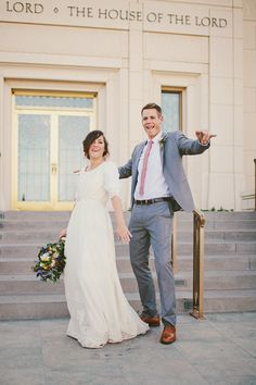 wedding formals - Gilbert, Arizona