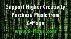 G•Mage TranceMission 1 | #5 EDM, Electronic Dance Music, LOA, Resonance