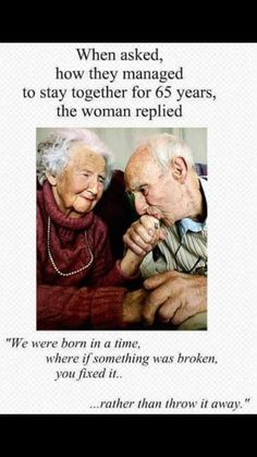 """AMEN to this! The culture today no longer treats marriage as a sacred arrangement before God. And the """"dating system"""" sets up for that, by getting people used to constantly forming relationships only to break them when it gets rough. Quotable Quotes, Wisdom Quotes, True Quotes, Great Quotes, Motivational Quotes, Funny Quotes, Inspirational Quotes, Hard Quotes, Husband Quotes"""