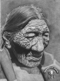 BLACK BELLY An old Cheyenne woman who was originally photographed by Edward Curtis America - American History - Women's Rights - Child Labor - The Great Depression - Civil Rights - Native Americans - Slavery - American Indians. Native American Beauty, Native American Photos, Native American Tribes, Native American History, American Indians, Native Americans, American Indian Art, Nativity, Indiana