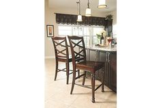 Ashley Furniture HomeStore is one of the best furniture stores in