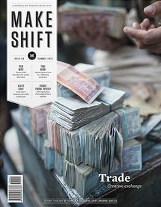 I like the background and the feature story title, although I don't like the magazine title layout Packaging Inspiration, Layout Inspiration, Graphic Design Inspiration, Vintage Typography, Typography Design, Branding Design, Print Layout, Layout Design, Print Design