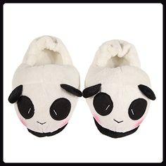 Cute Cartoon Piggy Usb Foot Warmer Shoes Electric Heat