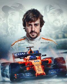 Fernando Torres Abu Dhabi, Grand Prix, Formula 1 Car Racing, Monaco, F1 Motorsport, Aryton Senna, Gp F1, F1 Drivers, Motorcycle Design