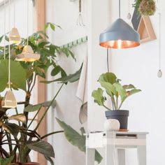 Vij5 Lloop Llus Hanglamp