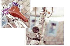 #jungbleiben mit Alexa, Anna-Laura & dem Re-Cycle – Jungbleiben – Das Vöslauer Magazin Alexa Chung, Anna Laura, Die Macher, Bike, Bicycling, Repurpose, Guys, Bicycle, Bicycles