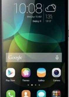 Huawei G Play Mini manuale italiano e libretto istruzioni