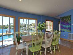 Mintfish an exclusive waterfront home - Anna Maria Island Holiday Rentals - TripAdvisor