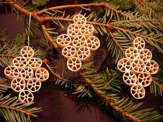 1000+ images about Italian Christmas 2014 on Pinterest | Italian ...