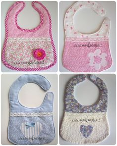 Baby Memory Quilt, Baby Quilts, Toddler Girl Dresses, Little Girl Dresses, Baby Hat Patterns, Baby Memories, Small Baby, Baby Makes, Baby Sewing