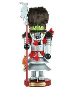 Steinbach Wizard of Oz Winkie Guard Nutcracker