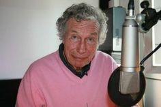 Unseren heutigen Thementage widmen wir Christian Rode, dem Platz 2 eurer Hörspiel-Legenden, der leider am 15. Februar 2018 unerwartet verstarb.  http://talker-lounge.de/platz-2-christian-rode/  #talkerlounge #hoerspiel #hörspiel #podcast #thementage #europahörspiele #maritimhoerspiel #sherlockholmes