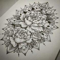 ideas for if I add on to my bracelet tattoo. Tattoo Drawings, Body Art Tattoos, Sleeve Tattoos, Cool Tattoos, Bild Tattoos, Neue Tattoos, Dream Tattoos, Future Tattoos, Tattoo Painting