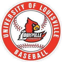UL Baseball