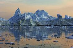 Grönland <3 Der Wahnsinn!