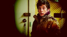jeremy allen white shameless