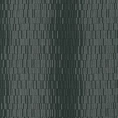 Robert Kaufman Fabrics: SRK-15686-184 CHARCOAL from Color Union
