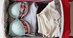 Même pour partir en week-end, faire une valise relève souvent de l'exploit. Il ne faut pas abîmer vos affaires, éviter d'être trop chargé et surtout ne rien oublier! En gros, un vrai casse-tête! On a fait appel à la fée du rangement et on vous donne toutes nos meilleures astuces pour faire sa valise comme une chef!