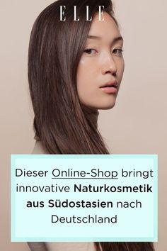 Clean Beauty: Shishi Chérie bringt asiatische Naturkosmetik jetzt nach Deutschland. alle Infos zur Beauty-Marke Shishi Chérie hier. #beauty #haut #kosmetik #asiatische #naturkosmetik #onlineshops