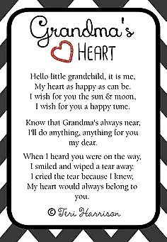 Quotes About Grandchildren   Image Result For Step Grandchildren Quotes Grandchildren Quotes
