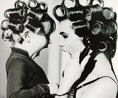 Tal mãe, tal filha! ♥♥
