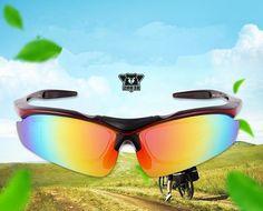 31.19$  Buy here - https://alitems.com/g/1e8d114494b01f4c715516525dc3e8/?i=5&ulp=https%3A%2F%2Fwww.aliexpress.com%2Fitem%2FUV400-Outdoor-Sports-Men-Women-Bike-Cycling-Sun-Glasses-Shade-Eyewear-Goggle-Sunglasses-Bicycle-Driver-5%2F32571202032.html - Outdoor Sports oculos bike Cycling Eyewear UV400 Polarized Cycling Glasses Mountain Bike Glasses Sunglasses Gafas Cicismo 31.19$