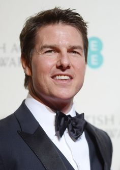 Your Favorite Stars From The 80's – Then & Now: Tom Cruise – Now Cruise is still one of the busiest actors in Hollywood today with an impressive record of hit movies where he starred throughout the years including Jerry Maguire and the Mission Impossible series. He was married to three famous actresses: Mimi Rogers, Nicole Kidman and Katie Holmes and today is a strong advocate of Scientology.