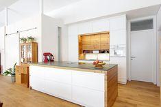 Interior Exterior, Interior Design, Garden Design, House Design, Home And Living, Home Kitchens, Farmhouse Style, Sweet Home, Bedroom Decor