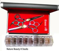 "Kamisori Professional Shear Titanium Trio Set J-32s 5.75""+Free Gift Itay Beauty Nature Beauty 8 stack Eye Shadow Shimmer has been published at http://www.discounted-beauty-products.com/2013/12/08/kamisori-professional-shear-titanium-trio-set-j-32s-5-75free-gift-itay-beauty-nature-beauty-8-stack-eye-shadow-shimmer/"