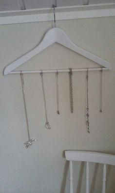 #Hangingrings