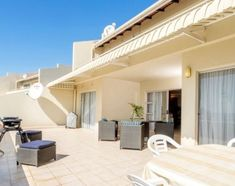 Martinique 34 is a 3 Bedroom & 2 Bathroom apartment (Sleeps 9 Max) situated by Thompson's Beach in Shaka's Rock near Ballito. Kwazulu Natal, North Coast, South Africa, Pergola, Outdoor Structures, Rock, Bathroom, Beach, Places