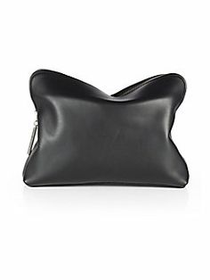 Be still, my heart. 3.1 Phillip Lim - 31 Minute Cosmetic Zip Case