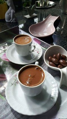 Ideas Photography Coffee Morning Caffeine For 2019 But First Coffee, I Love Coffee, Coffee Break, Morning Coffee, Coffee Shop, Brown Coffee, Coffee Coffee, Chocolates, Café Chocolate