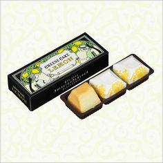 資生堂パーラー : 夏のチーズケーキ | Sumally (サマリー)